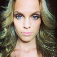 Charlotte, RD/LD | Social Profile