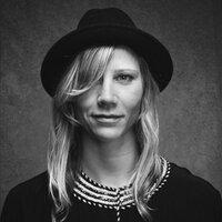 Kjersti Buaas | Social Profile