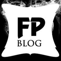 FPBlog | Social Profile