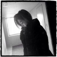 Kaori Shima | Social Profile