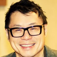 Fred Lee | Social Profile