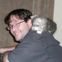 David Bruning | Social Profile