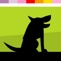 doggo_nl
