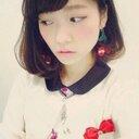 かなしゃ (@0107_smile) Twitter