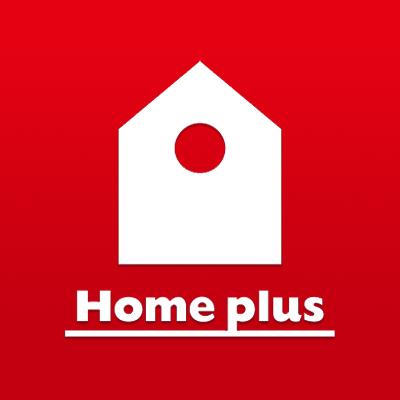 홈플러스(Home Plus) | Social Profile