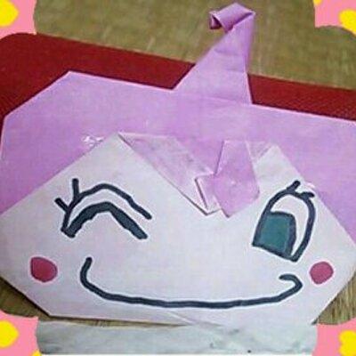 ★ひろっちぃ~☆(Hina) | Social Profile