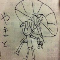 キツネ・ウ・ドォン | Social Profile
