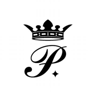PHpurses   Social Profile