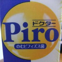 Pirooka   Social Profile