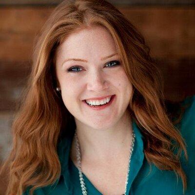 Jennifer Lee Johnson | Social Profile