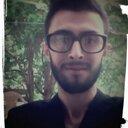 Ferdi Tayfur ARIKAN (@01_tayfur) Twitter