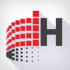 internethaber.com  Twitter Hesabı Profil Fotoğrafı
