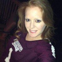 Betsy Scott | Social Profile