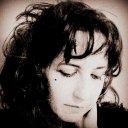 Colette Saucier (@Colette_Saucier) Twitter