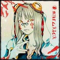 鳴(なる) | Social Profile