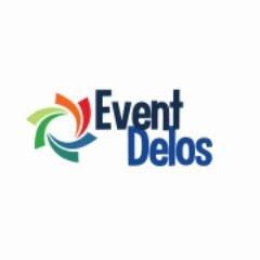 Event Delos Social Profile