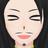 @yuuma_001