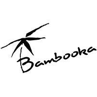 Bambooka Sunglasses | Social Profile