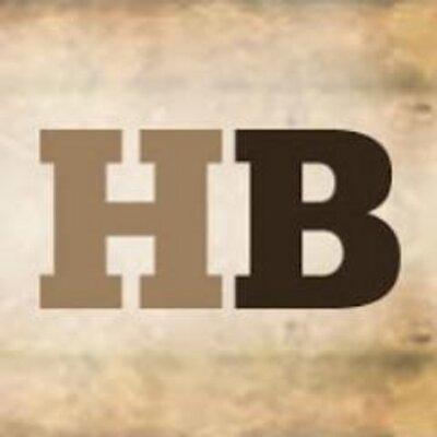 HikingBoots.com | Social Profile