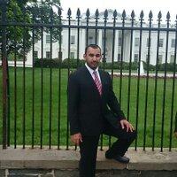 فهد السلمان | Social Profile