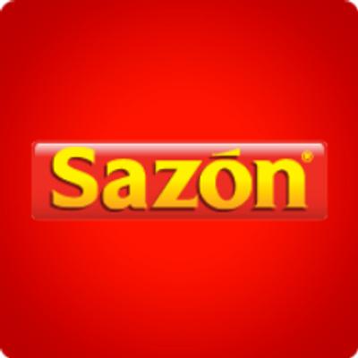 SAZÓN®