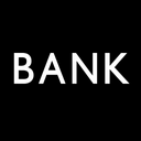 BANK Fashion (@BANKfashion) Twitter