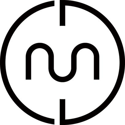 cdmblogs Social Profile