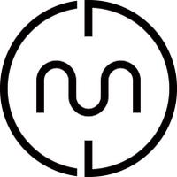 cdmblogs | Social Profile