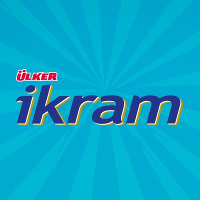 Ülker İkram