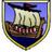 APPS1912 profile