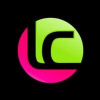 Leanda Cave | Social Profile