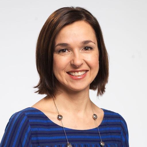 Dawn Walton Social Profile