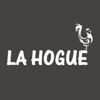 La Hogue Farm | Social Profile