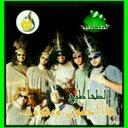 ط♥حطوحي♡عيوش الهلالي (@0000qqq0089) Twitter