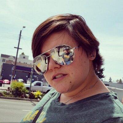 Liana mudd Wilcox | Social Profile