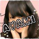 AYAMI (@010122Ayami) Twitter