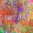 NYCartnews profile