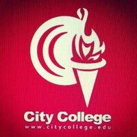 @CityCollegeGVL