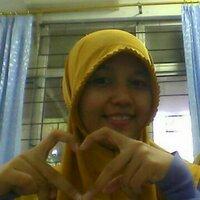 @idarosyi_