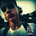 Luis Felipe (@01_LuisFelipe) Twitter