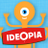@Ideopia