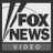 foxnewsvideo profile