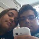Ana Paula Silva (@00d60cdc7f4645a) Twitter