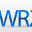 wrzhost.com Icon