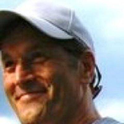 Joe Garma | Social Profile