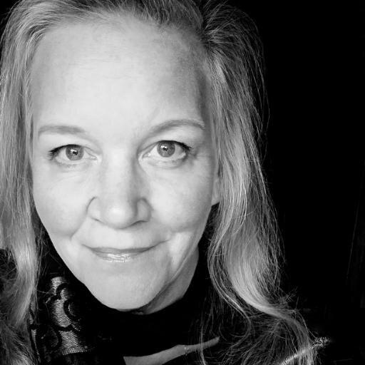 Jane-Anne Hobbs Social Profile