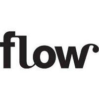 FlowMagazin