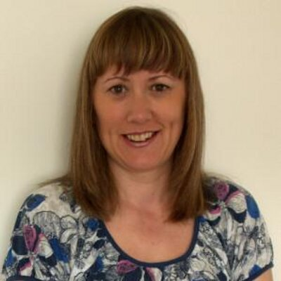 Louise Woods   Social Profile