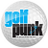 @GolfpunkUSA