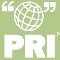 PRI | Social Profile